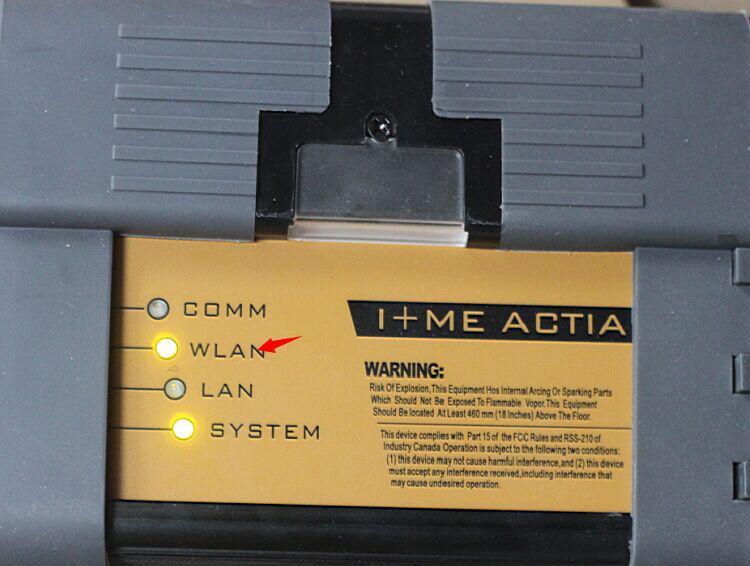 bmw-icom-4