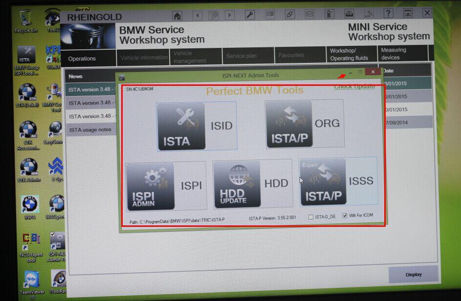 bmw-icom-6