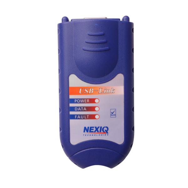 nexiq-125032-usb-link-4