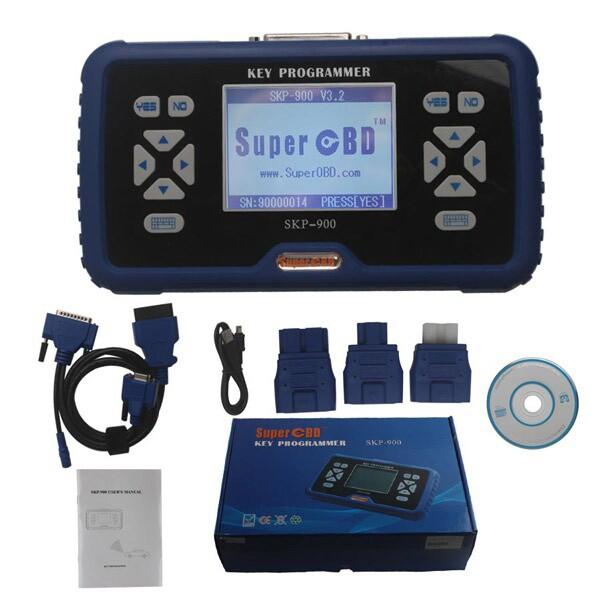 superobd-skp-900-hand-held-auto-key-programmer-1207-10