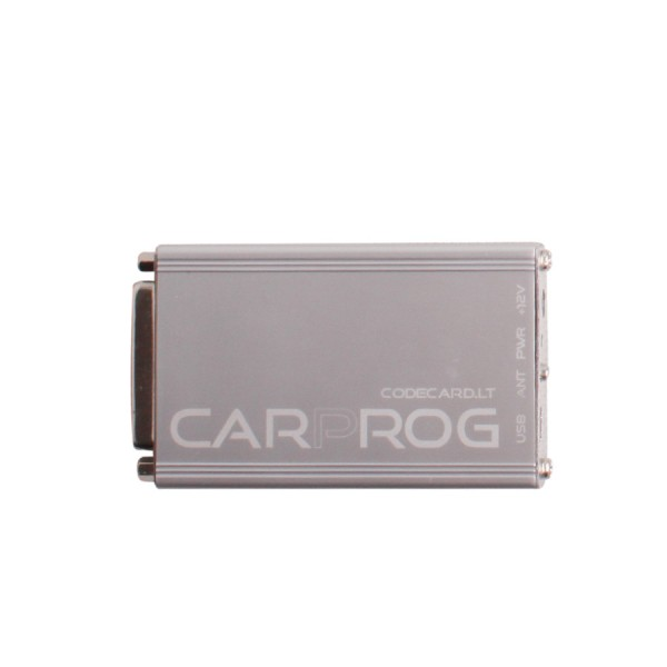 carprog-v531-carprog-main-unit