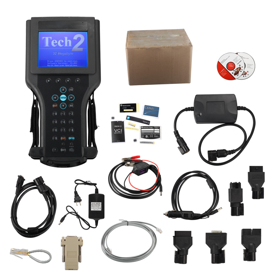 tech2-diagnostic-scanner-for-gm-saab-opel-suzuki-isuzu-holden-1
