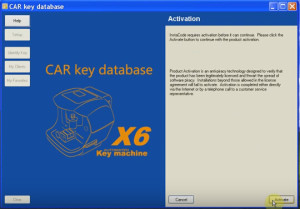 install-X6-key-machine-database-5-300x209