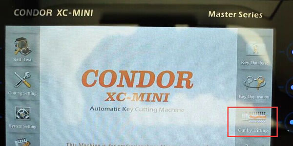 Xhorse-CONDOR-XC-MINI-Cut-Citroen-VA2T-01