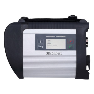 mb-sd-c4-connect-compact-4-star-diagnosis-with-software-1