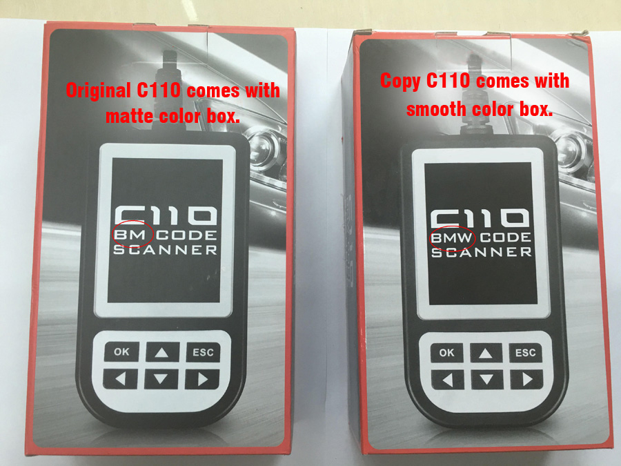 original-Creator-C110-vs-copy-box-01