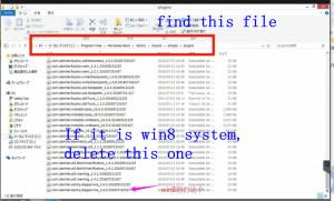 system8-solved