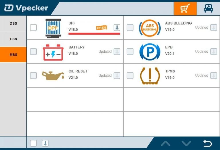 V8.3-VPECKER-Easydiag-DPF-FUNCTION-01-768x525