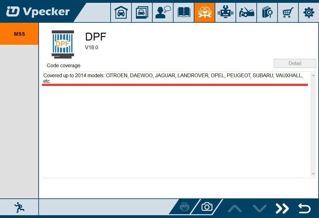 V8.3-VPECKER-Easydiag-DPF-FUNCTION-02