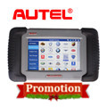 autel-maxidas-ds708-update-by-internet-1-1