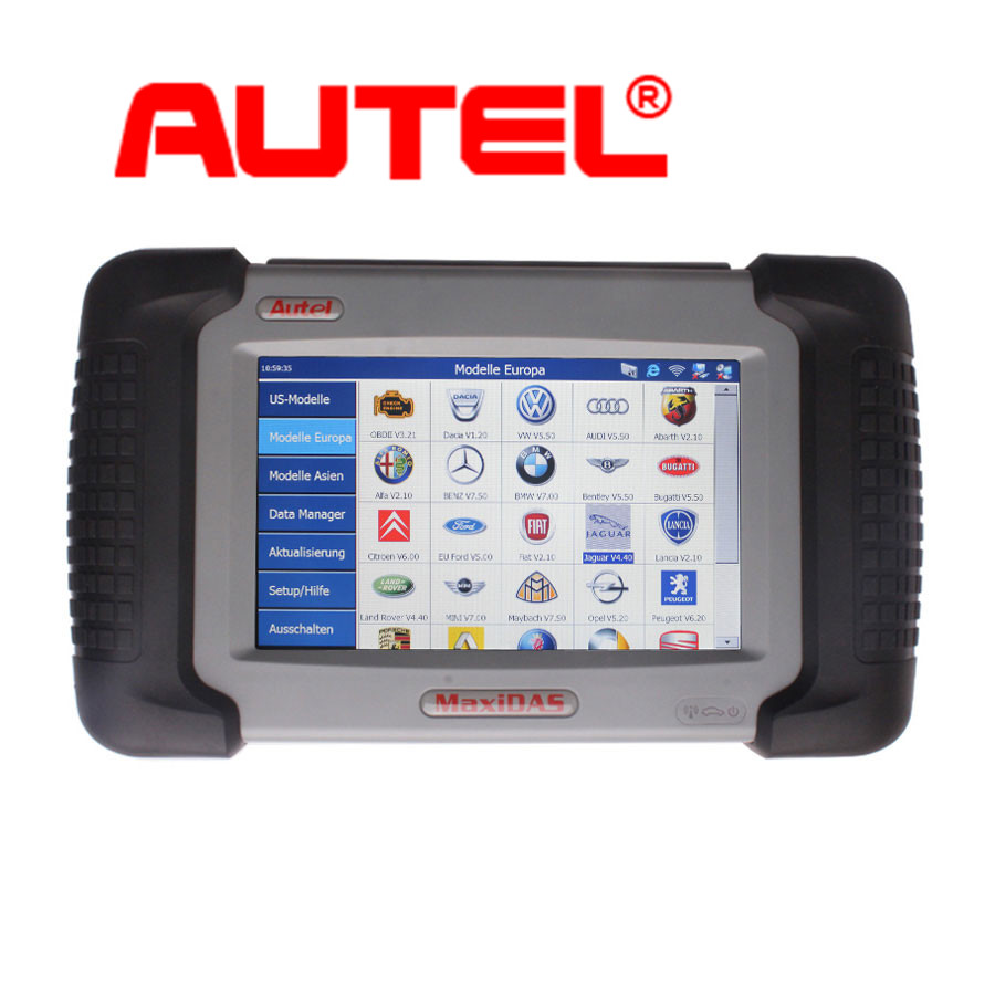 autel-maxidas-ds708-update-by-internet-1