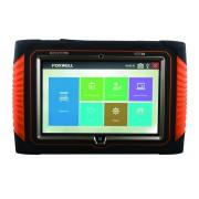 foxwell-gt80-plus-new-1-1