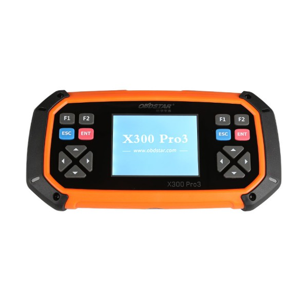 obdstar-x300-pro3-1