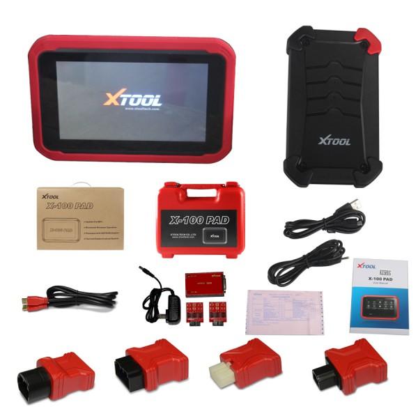 xtool-x-100-pad-tablet-key-programmer-20