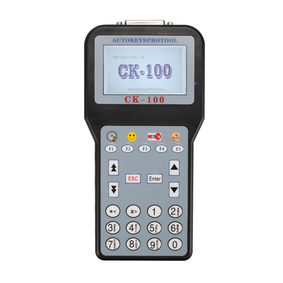 ck100-auto-key-programmer-1