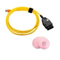 enet-ethernet-to-obd-interface-cable-e-sys-icom-coding-f-series-for-bmw-package-e1475899487742