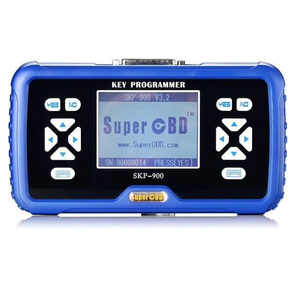 superobd-skp-900-hand-held-auto-key-programmer-1207-1