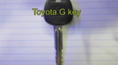 toyota-g-key-02