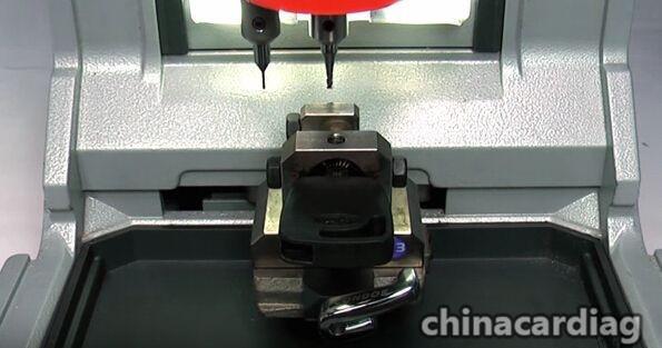 condor-xc-mini-cut-ford-jaguar-f021-key-chinacardiag-4