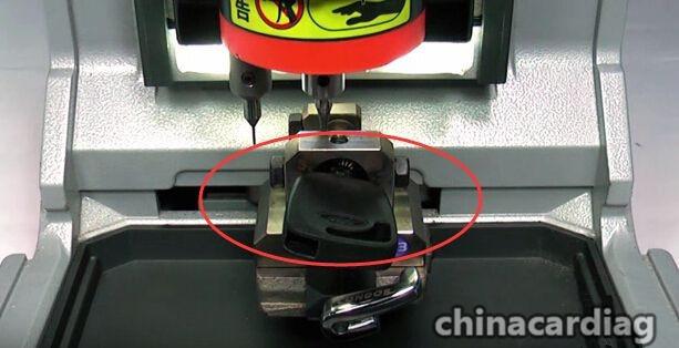 condor-xc-mini-cut-ford-jaguar-f021-key-chinacardiag-7