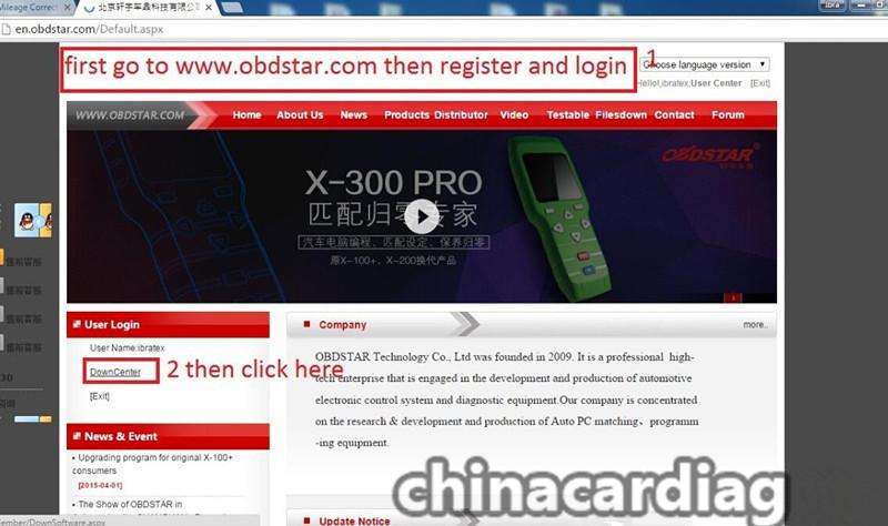 obdstar-x300-pro3-and-f108-21