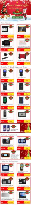 chinacardiag-161207-e1481093387800