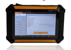 obdstar-x300-dp-full-version-1
