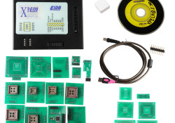 xprog-m-v5-70-ecu-programmer-10