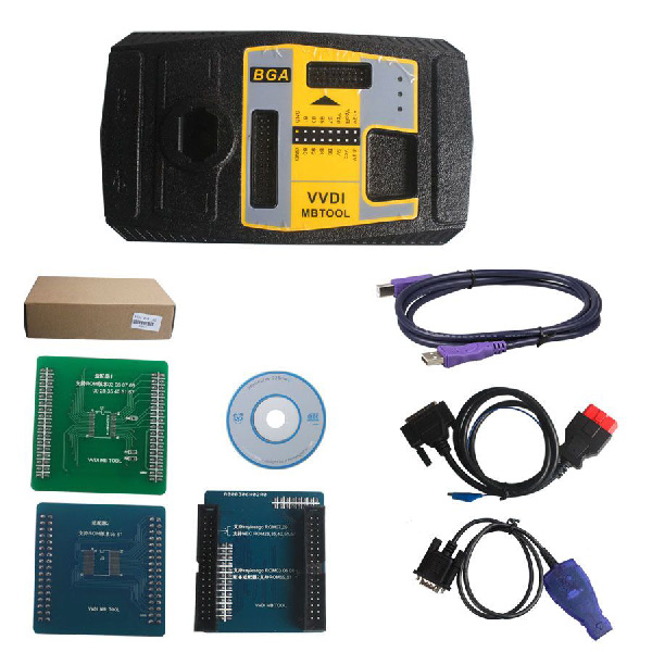 vvdi-mb-bga-tool-new-package