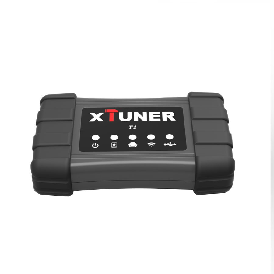xtuner-t1-heavy-duty-diagnostic-tool-1 (1)