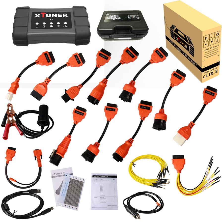 xtuner-t1-heavy-duty-diagnostic-tool-12