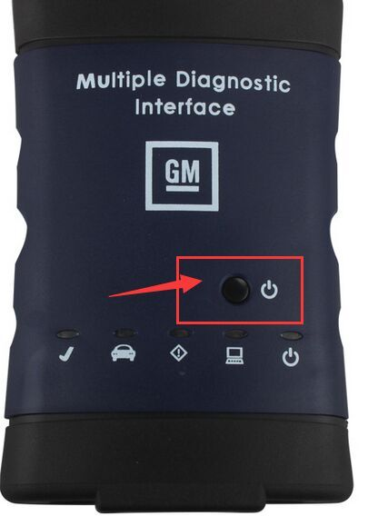 gm-mdi-1