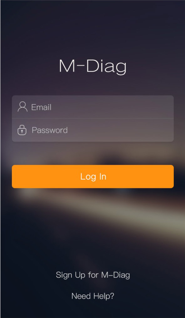 launch-m-diag-register-login-05