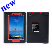 launch-x431-v-8-inch-tablet-wifi-bluetooth-diagnostic-tool-3-1