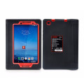 launch-x431-v-8-inch-tablet-wifi-bluetooth-diagnostic-tool-3-e1488597045415