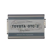 toyota-otc-2-for-all-toyota-and-lexus-1-1