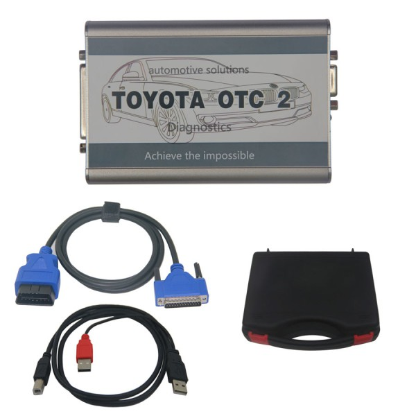 toyota-otc-2-for-all-toyota-and-lexus-5