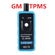 vxscn-el-50448-tpms-activation-tool-oec-t5-1-1