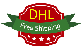 DHL900