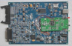 ktag-firmware-7-020-PCB-ksuite-2-23-1