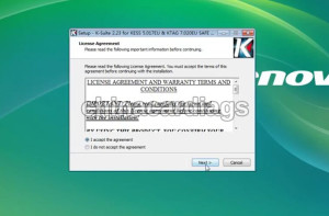 ktag-firmware-7-020-ksuite-2-23-software-installation-guide-win-xp-1