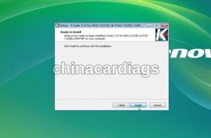 ktag-firmware-7-020-ksuite-2-23-software-installation-guide-win-xp-2-768x504