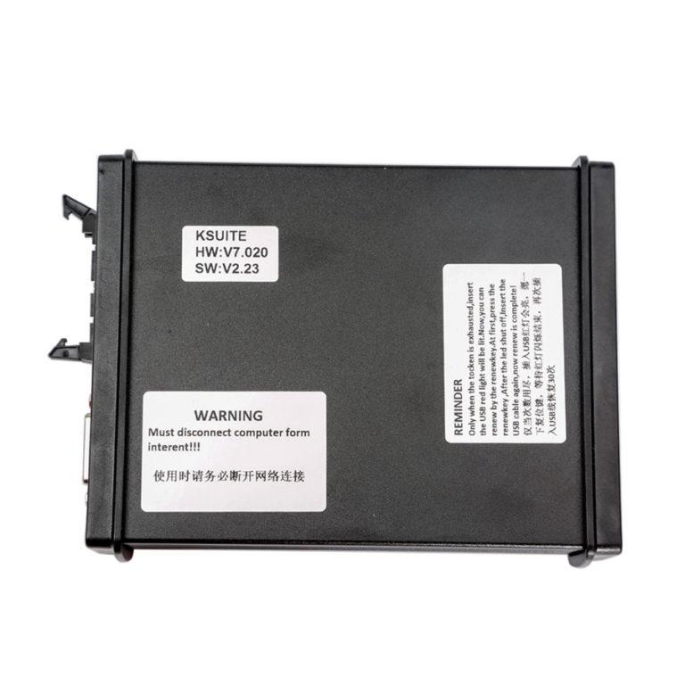 ktag-ktm100-firmware-v7020-ecu-programmer-1-768x768