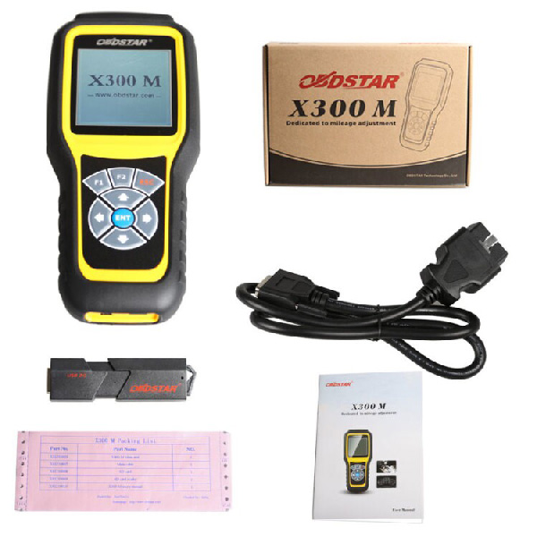 obdstar-x300m-for-odometer-adjustment-and-obdii-15