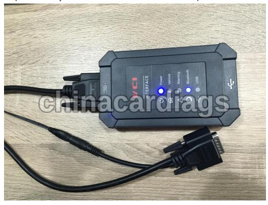x300-dp-register-1