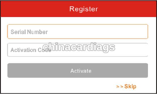 x431-diagun-iv-register-3
