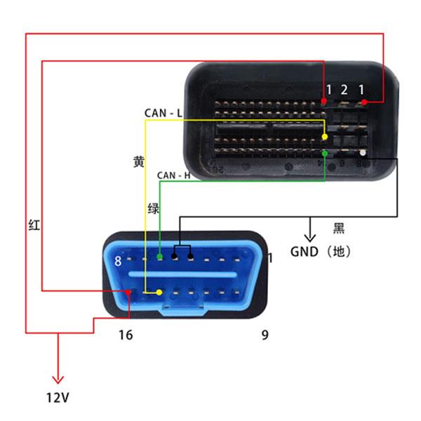 cgdi-pro-bmw-msv80-key-programmer-pic-4