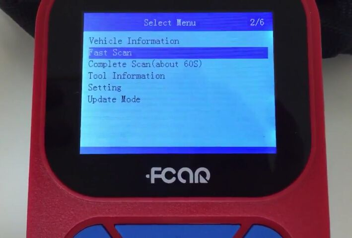fcar-f502-heavy-duty-truck-code-reader-function-software-download-update-user-manual-3