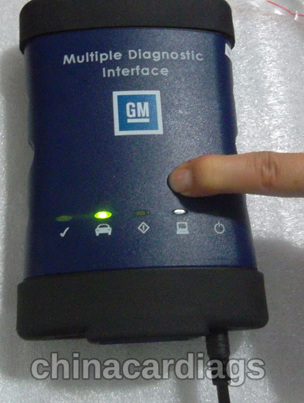 gm-mdi-reflash-2