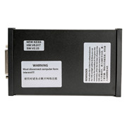 newest-kess-v2-obd2-manager-tuning-kit-1.1-1